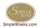 Logo SimpleWineInc.com copy.png