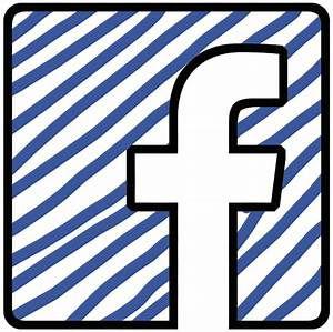 Facefook2