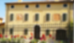 Corte San Benedetto Arbizzano di Negrar, Italy