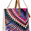 Thumbnail: African Rays Tote