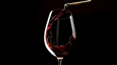 Simple Wine Inc.