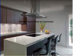 Quartz Slabs for Countertops