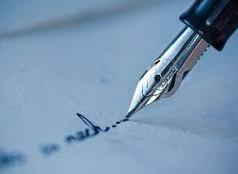 Liability & Flood Insurance Certification