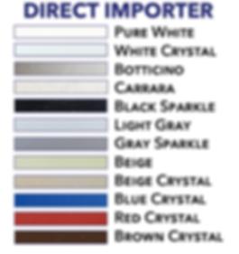 premium quartz slabs for countertops in south florida