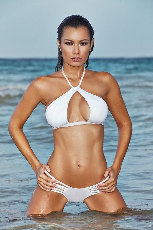 ENVY Bikini By Notorious Swimwear