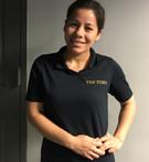Brenda Esteban-Ramirez