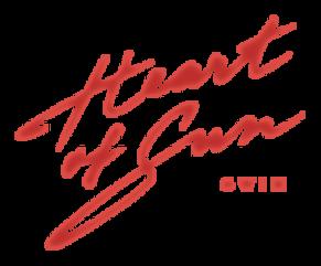 Heart of Sun Swim.png