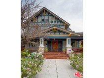 4501 W 16th PL - Sold $1,108,000