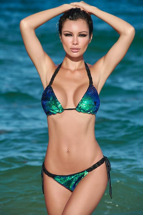 ENCHANTER Bikini by Notorious Swimwear