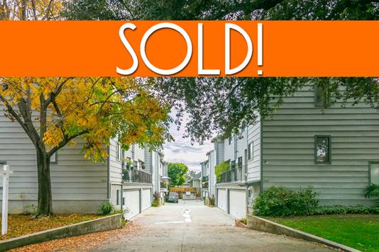 Pasadena Sold $421,000.  340 E. Washington Blvd
