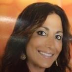 Carmela Paladino