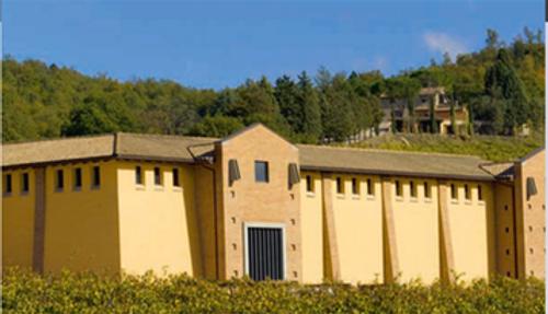 Cirulli Italy