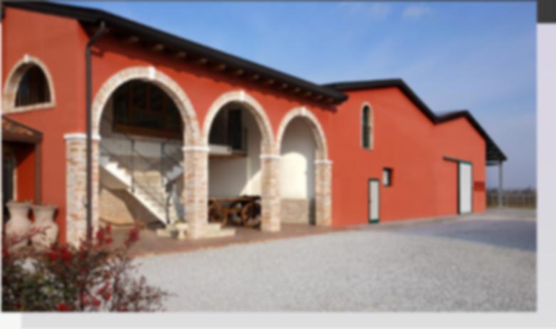 Dissegna Veneto, Italy