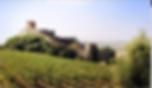 Monte Tondo Italy