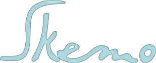 Skemo+Logo.jpg