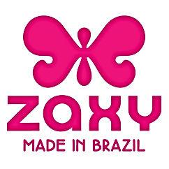 a175_zaxy_logo_1.jpg
