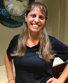 Julieta Santorre