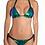 Thumbnail: ENCHANTER Bikini by Notorious Swimwear