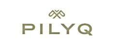 Pilyq.png