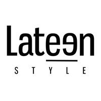 Lateenstyle Swimwear
