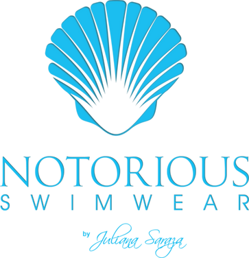 Notorious Swimwear