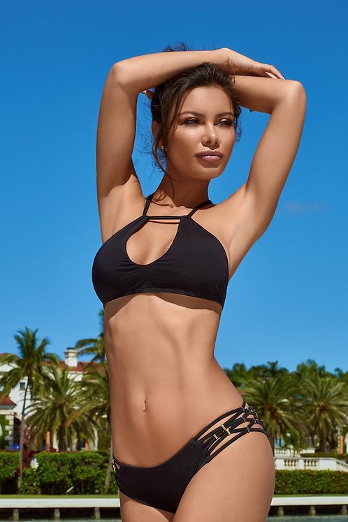 GET ME Bikini