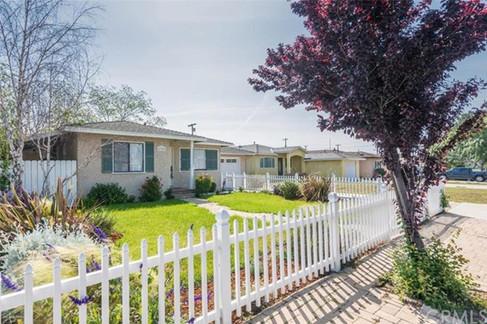 Sold! $405,000    21126 Denker Ave