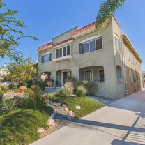 1532 1/2 4th Ave.- Sold!