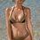 Thumbnail: FIERCE BIKINI By Notorious Swimwear