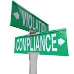 Violations Committee