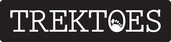 Logo musta.jpg