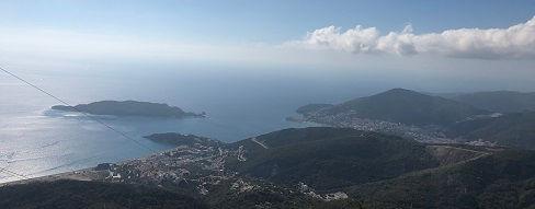 черногория.jpeg