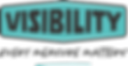 Visibility Logo.png