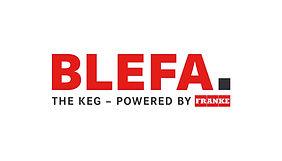 001_blefa-startseite-logo_.jpg