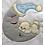 Thumbnail: Moon Applique Design