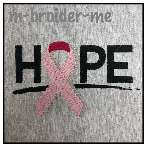Cancer Support Hope