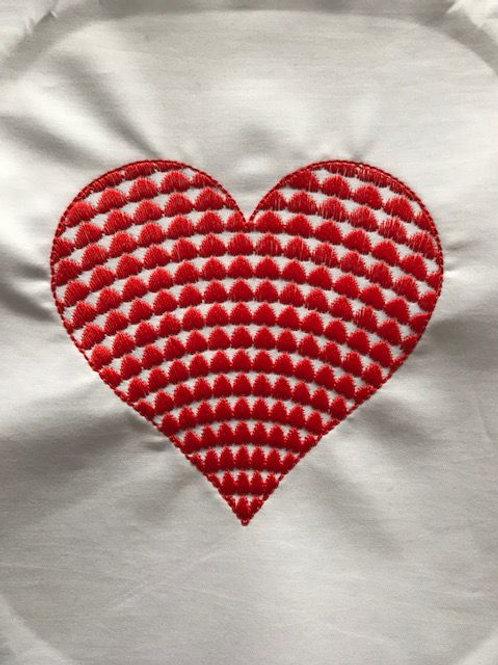 Decorative Heart Designs