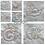 Thumbnail: Baby Block Alphabet Designs