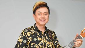 Remembering Late Vietnamese Comedian Chi Tai