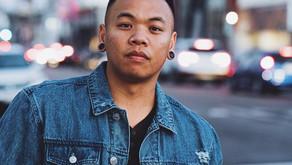Sticking to his Origins : AJ Rafael