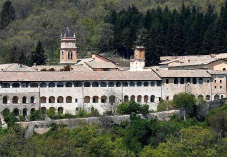 Bannon, l'Italia e la Certosa di Trisulti