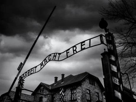 27 gennaio 1945: vennero aperti i cancelli