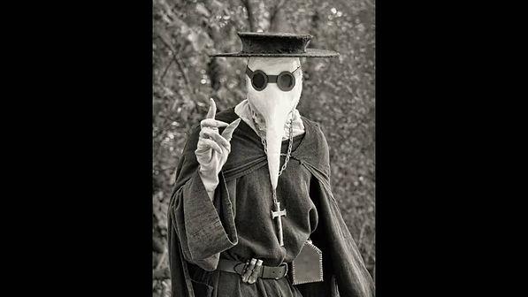 medico della peste.jpg