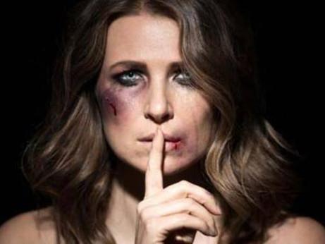 """Stai zitta!"": già 11 le vittime di femminicidio in due mesi"