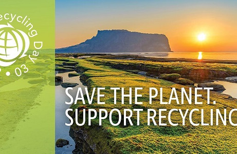 Global Recycling Day: le sei regole per riciclare bene