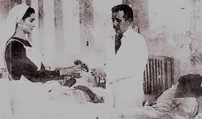 Papa Francesco farà beato un medico venezuelano