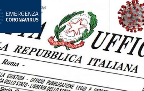 Al via il decreto Rilancio: 1200 euro bonus baby sitter e 500 tax credit vacanze