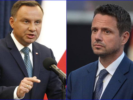 Polonia al voto: tra sovranismo ed europeismo