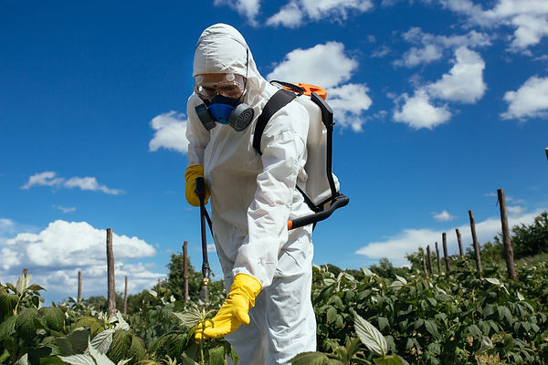 pesticidi-fertilita-maschile.jpg