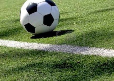 Torna il calcio!